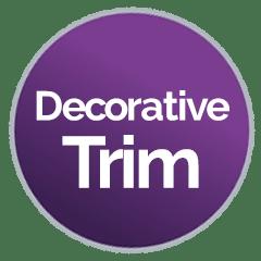 Trim Roman