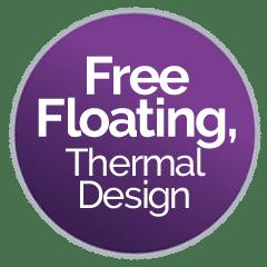 free_floating