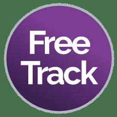 Free Track