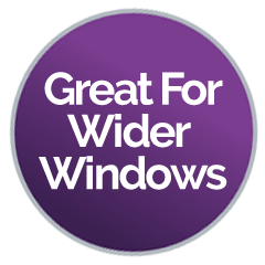 wider_windows