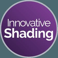 innovative_shading