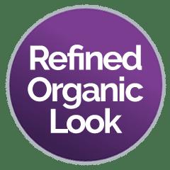 Organic Look
