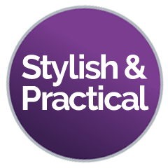 stylish_practical