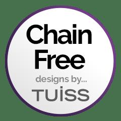 Tuiss Chain Free