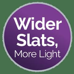 wider_slats