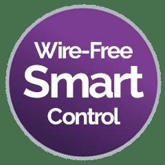 Wire_Free_Smart