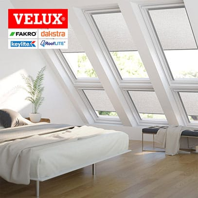 B2G For VELUX<small>®</small>