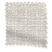 Acantha Warm Grey Curtains sample image