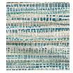 Affinity Azurite Roller Blind sample image