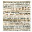 Affinity Sandstone Roller Blind sample image