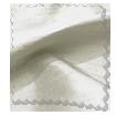 Ahisma Luxe Faux Silk Pearl Curtains slat image
