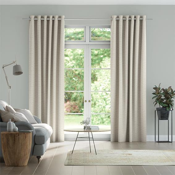 Alessio Birch Curtains