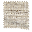 Alessio Birch swatch image
