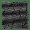 Alicante Marble Black swatch image