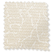 Alicante Marble Cream PVC Blackout Vertical Blind swatch image