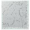 Alicante Blackout Marble Silver Roller Blind sample image