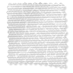 Alicante Marble White Vertical Blind swatch image