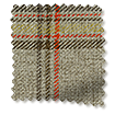 Alloa Autumn swatch image