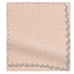 Amalfi Blush Roller Blind swatch image