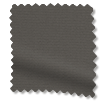 Amalfi Charcoal Roller Blind swatch image