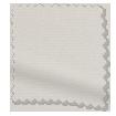 Amalfi Cool Grey Roller Blind swatch image