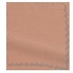 Amalfi Peach Roller Blind swatch image