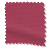 Amalfi Red Roller Blind swatch image