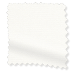 Amalfi Simply White Roller Blind swatch image