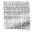 Amazon Blackout Grey Roller Blind sample image
