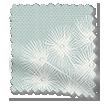 Amity Mist Roller Blind sample image