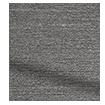 Wave Amore Gunmetal Grey Curtains slat image