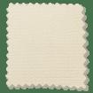 Antiviral Parchment Roller Blind sample image