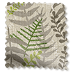 Arboretum Linen Neutral swatch image