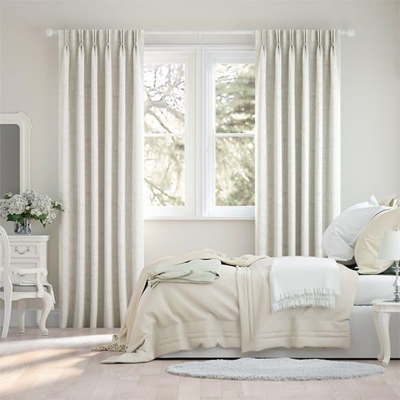 Arcus Snow Curtains