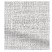 Arlo Modern Grey Curtains sample image