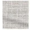 Arlo Softest Grey Roman Blind slat image
