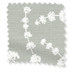Armeria Pewter swatch image