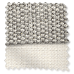 Ashville Grey Weave swatch image