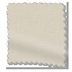 Aspen Cream Roman Blind sample image