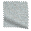 Aster Metallic Silver Roller Blind slat image