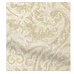 Aurelia Sandstone Curtains slat image