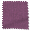 Avalon Berry Roller Blind swatch image