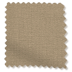 Avalon Cappuccino Roller Blind swatch image