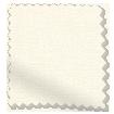 Avalon Classic Ivory Roller Blind sample image