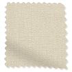 Avalon Classic Linen Roller Blind swatch image