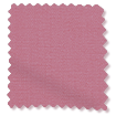 Avalon Peony Pink Roller Blind swatch image