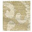 Baroc Saffron swatch image