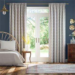 Baroc Silver thumbnail image