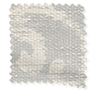Baroc Silver Roller Blind swatch image