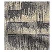 Barocco Quartz Gold Roman Blind swatch image